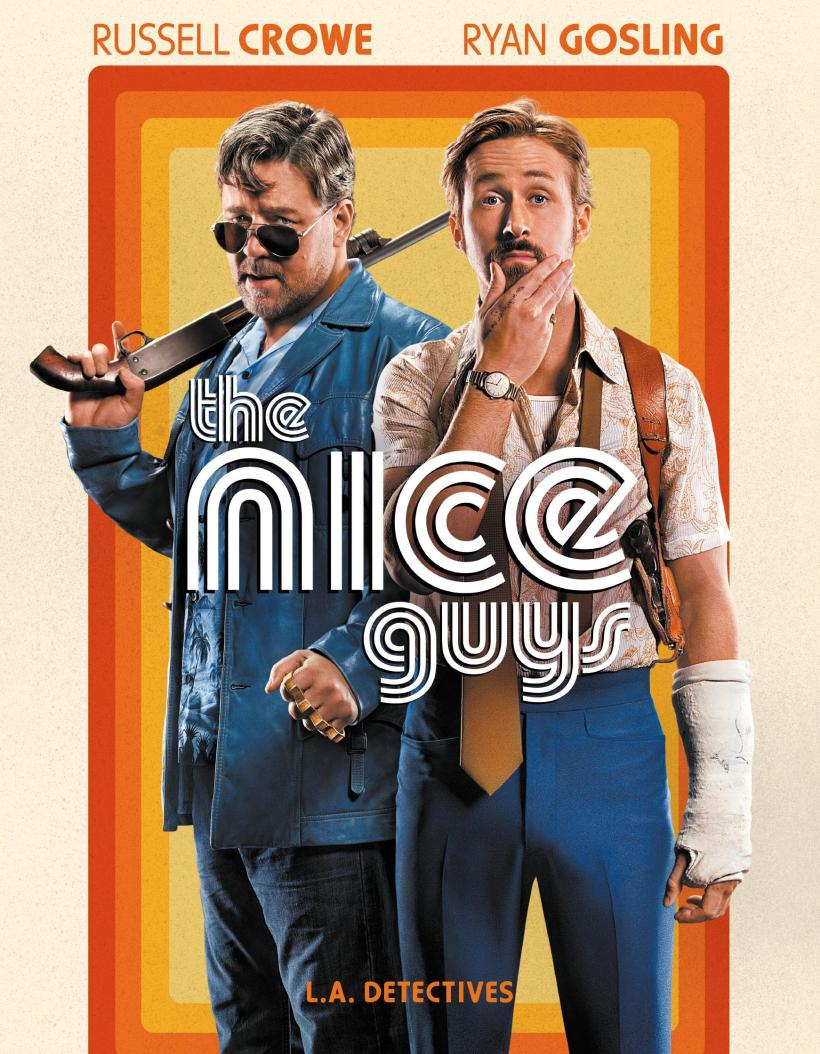 The-Nice-Guys-Ryan-Gosling-et-Russel-Crowe-dans-une-bande-annonce-dejantee.jpg