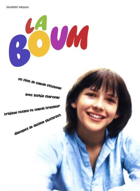 La_Boum