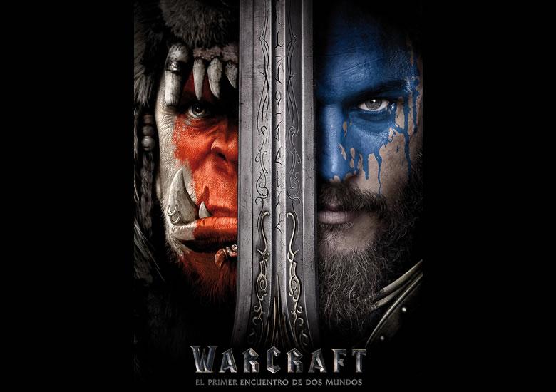 warcraft-the-beginning-teaser-trailer