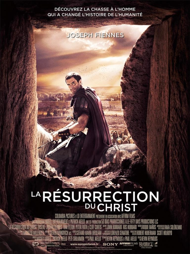 La_Resurrection_du_Christ