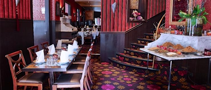 Slide-entree-restaurant