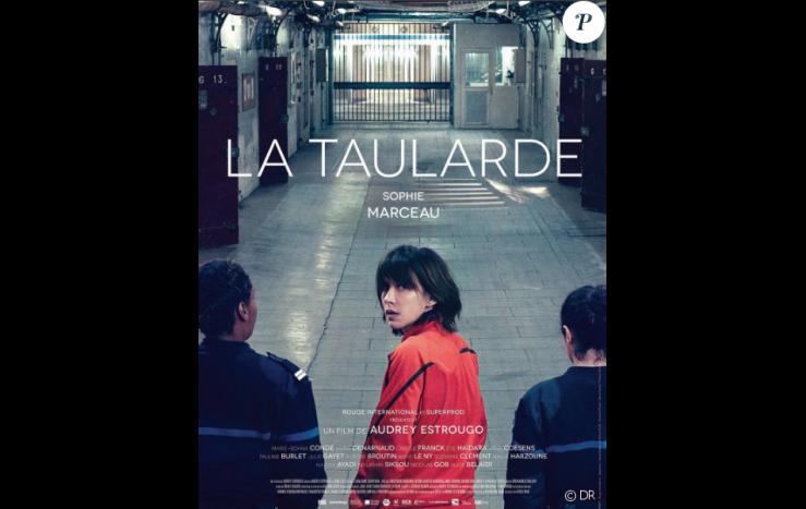 2551896-affiche-du-film-la-taularde-en-salles-l-950x0-2.png