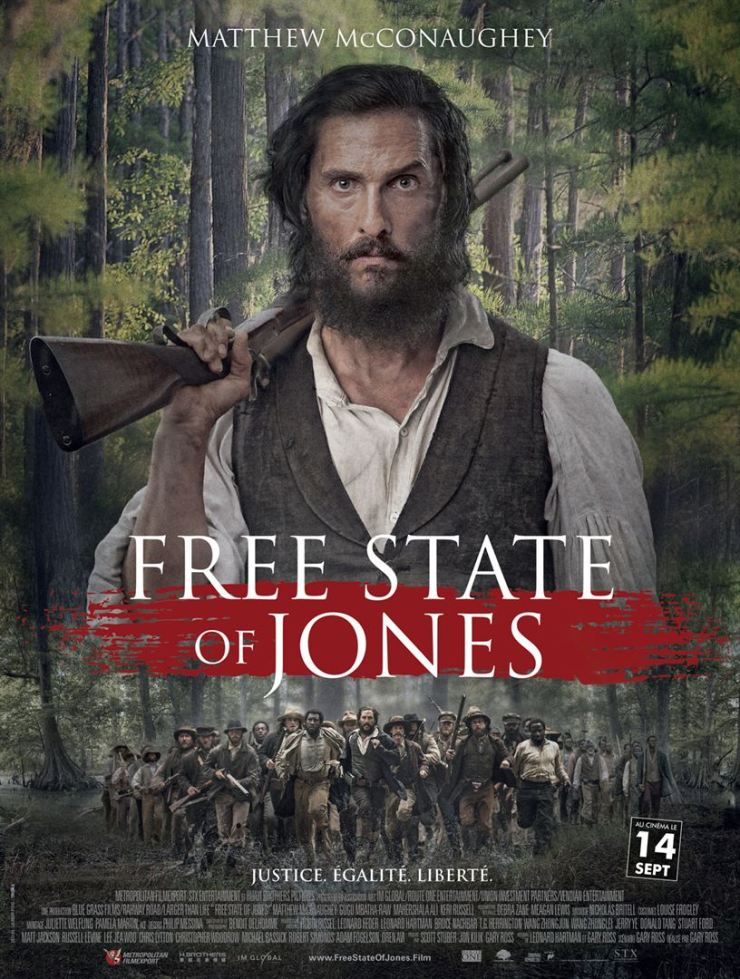 freestateofjohn