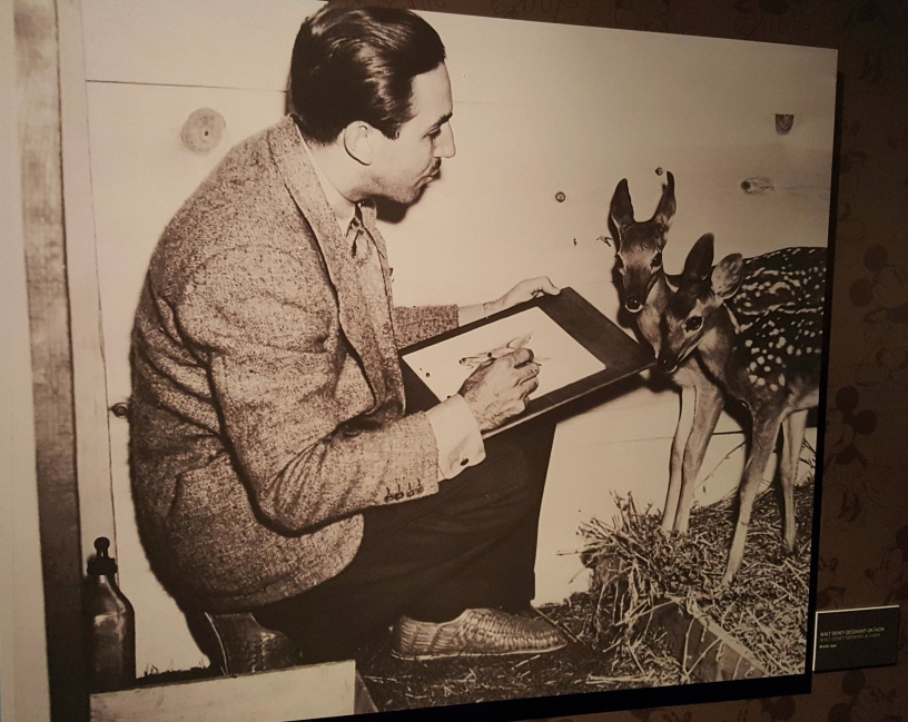 5_1_10_walt-disney-durant-production-bambi_xl