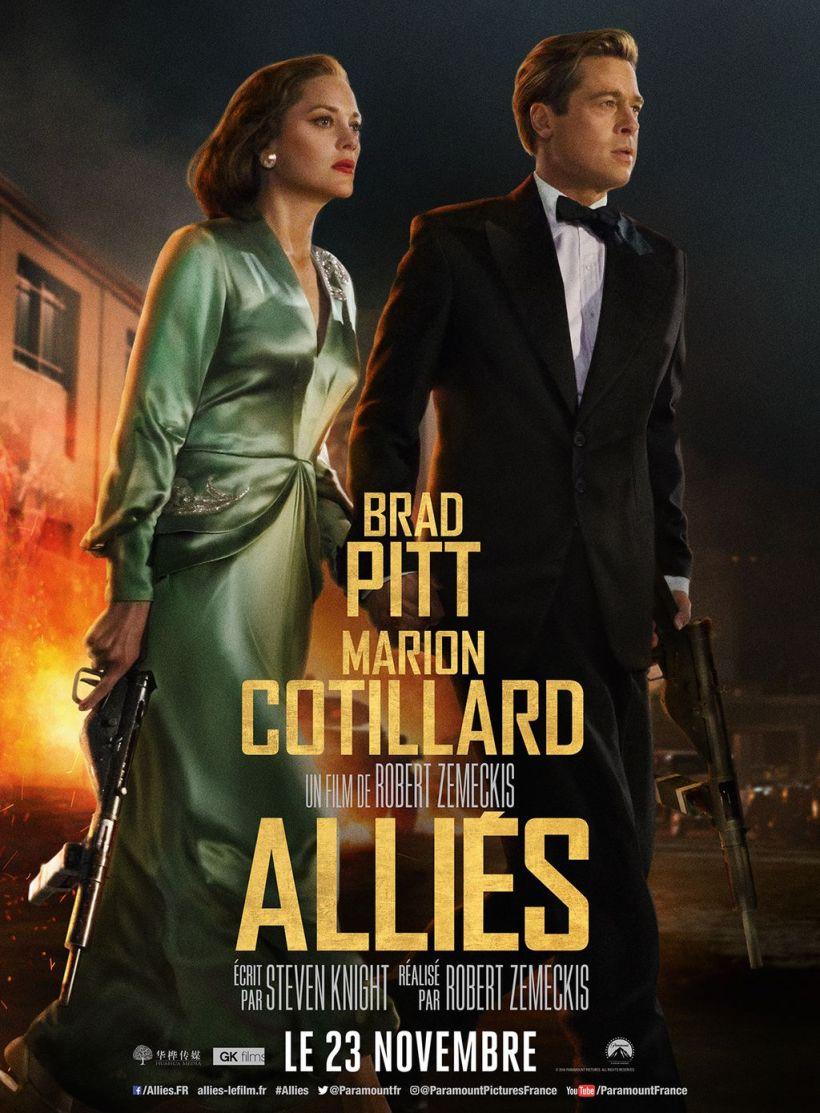 allies-affiche-officielle-2117a4-01x