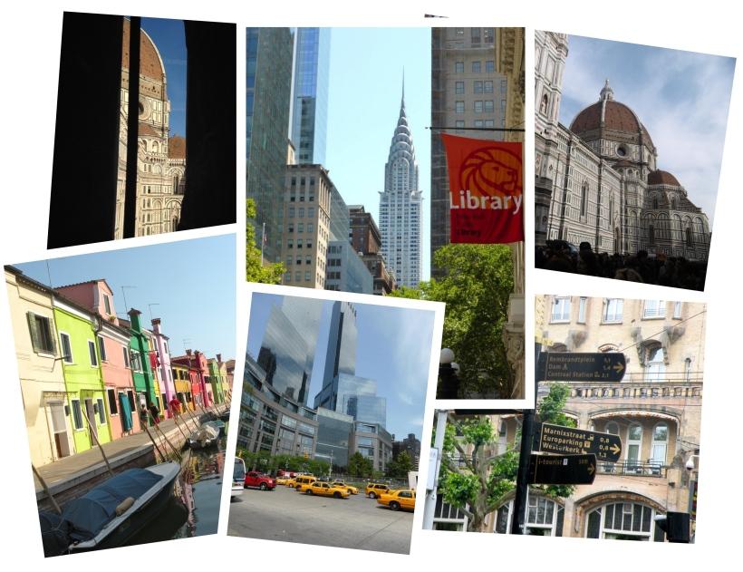 Collage_Fotorjnjgh.jpg