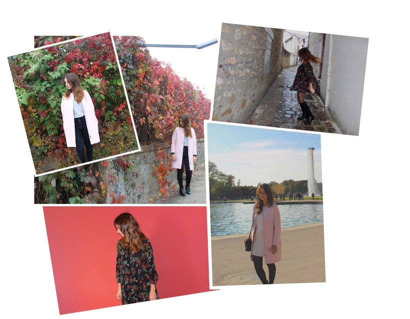 collage_fotorwds