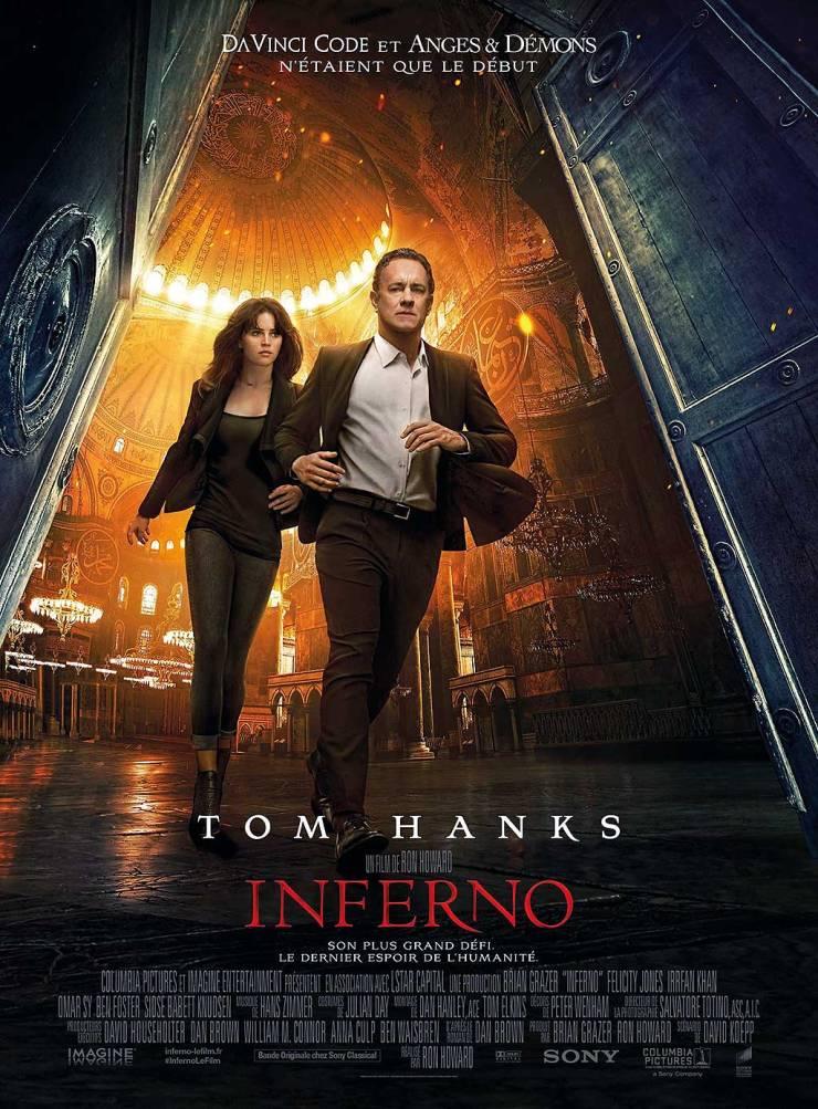 Inferno-Affiche-France.jpg