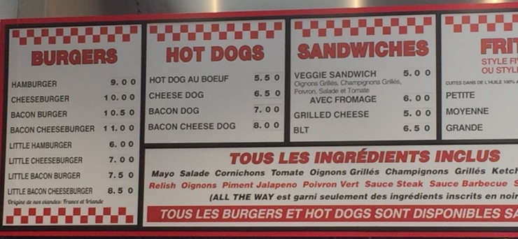 five-guys-prix