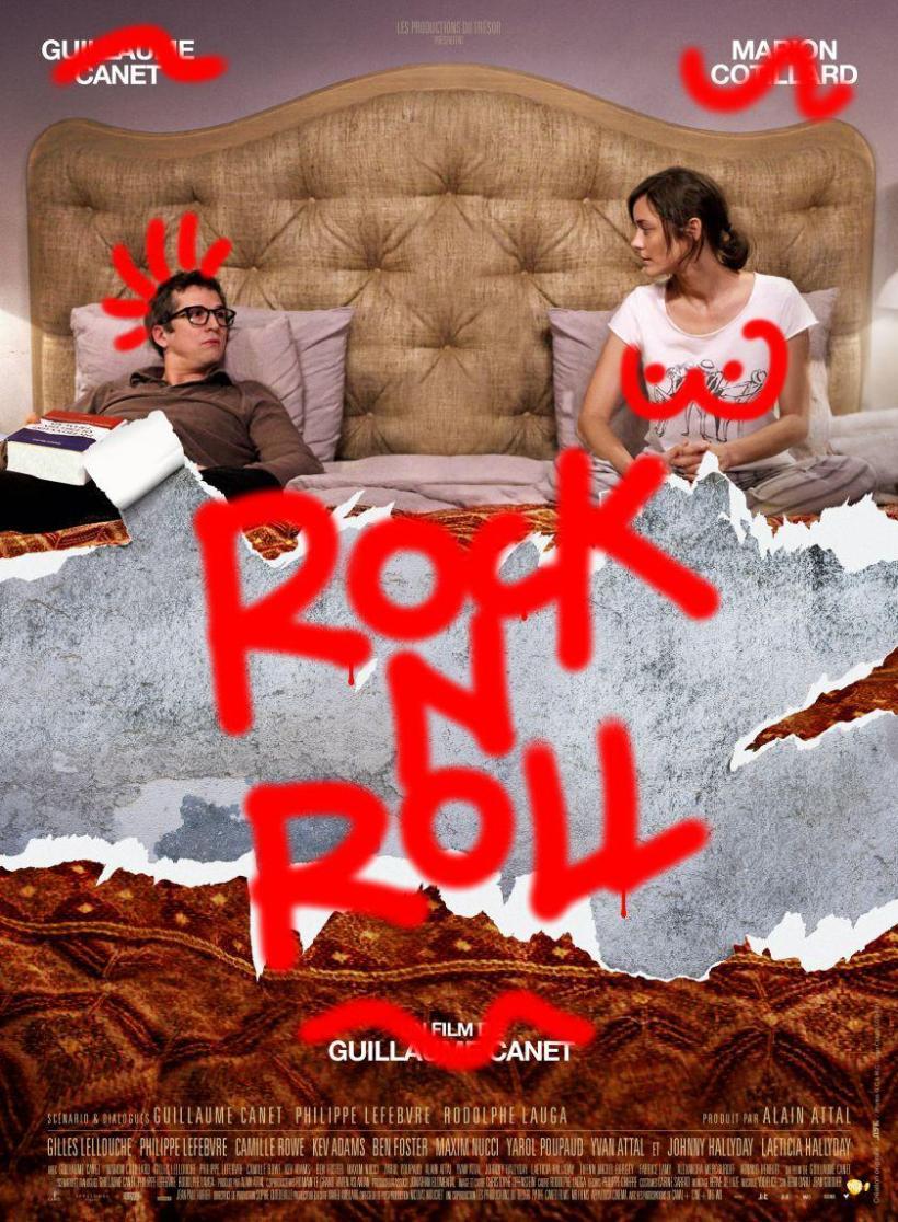 rockn-roll-laffiche-du-film-de-guillaume-canet