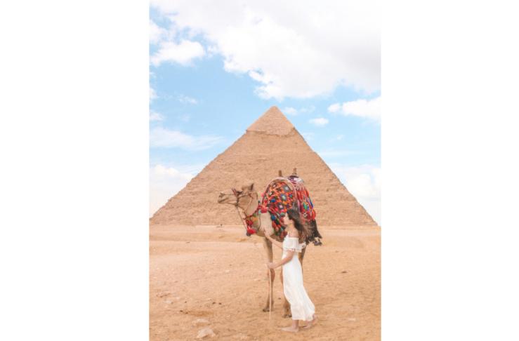 Le Caire.png