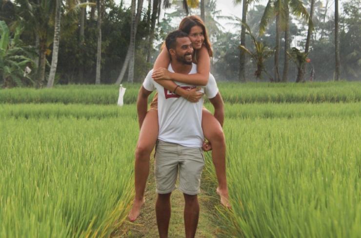 Bali-riziere-740×487